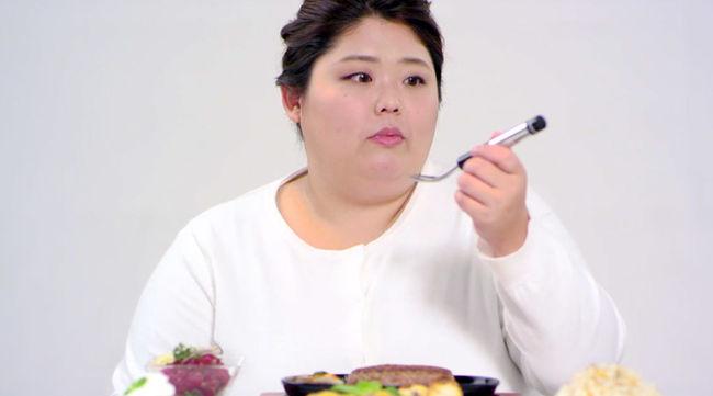 Elektromos villával só nélkül is sós az étel