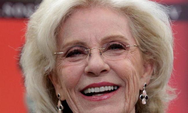 Meghalt az Oscar-díjas színésznő, Patty Duke