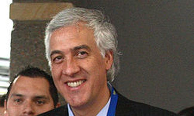 Korrupció miatt 18 év börtönt kapott a főpolgármester