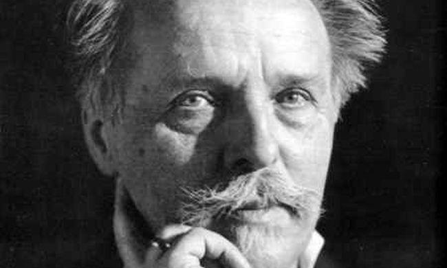Karl May-nek súlyos nehézfém-mérgezése volt a halálakor