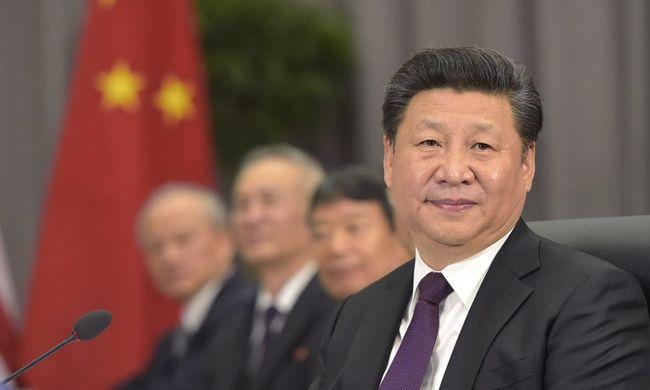 Kínában betiltották a bolondok napját