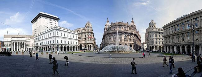 Ez a magyar város is szerepel azon a listán, ahova mindenképpen el kell látogatni