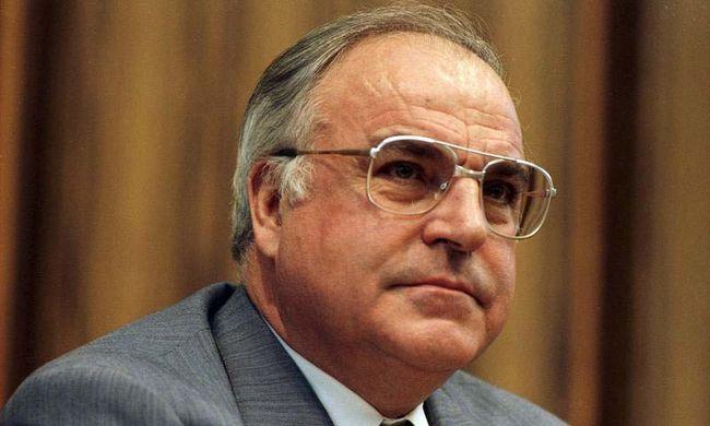 Megerősítették a hírt: hosszú betegség után elhunyt az egykori kormányfő