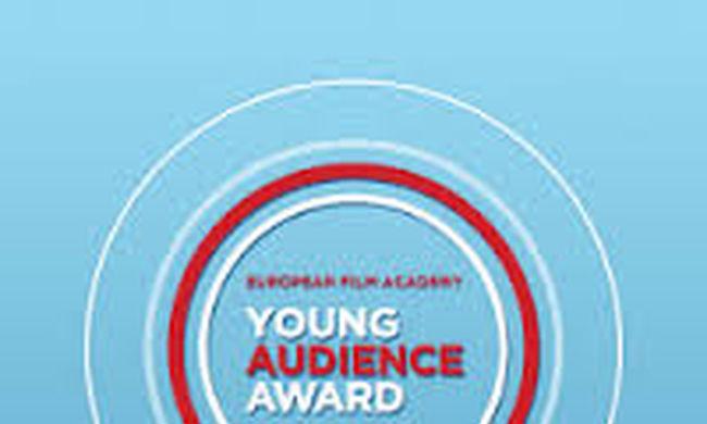 Budapesten is szavazhatnak a fiatalok az Európai Filmakadémia díjáról