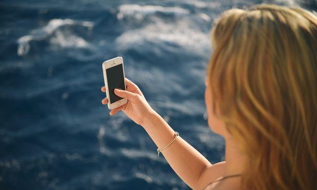 Ügyeljen Facebook posztjaira, könnyen kifigyelhetik