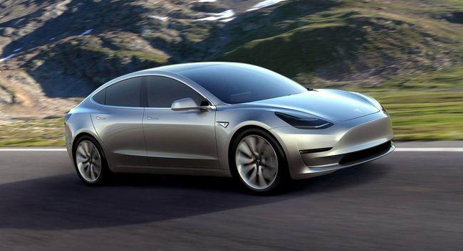 Máris értékesítési rekordot döntött az új elektromos autó