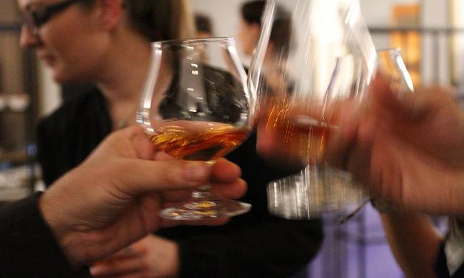 Milliárdoktól eshet el a kormány a teljes alkoholtilalom miatt
