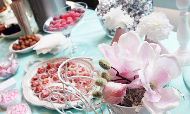 Mennyibe kerül egy esküvő ma Magyarországon?