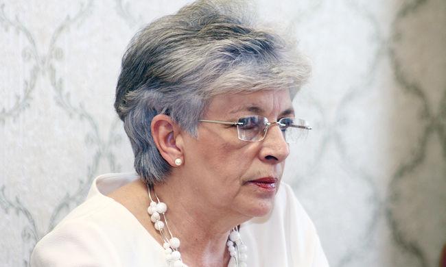 Szakszervezeti elnök: mindenképpen sztrájkolnak a tanárok szerdán