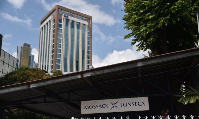 Offshore-botrány: hackertámadás érte a Mossack Fonsecát