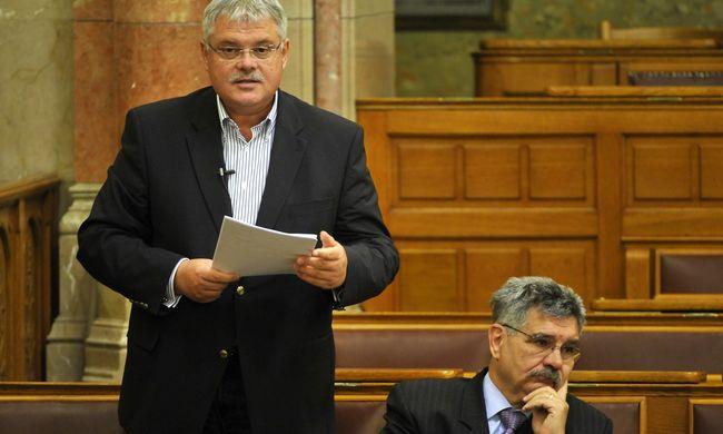Offshore-botrány: MSZP-s politikus is lehet érintett