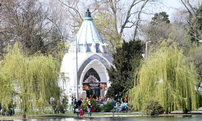 Lassan már túl sok turista van Budapesten, így lehet kezelni az áradatot