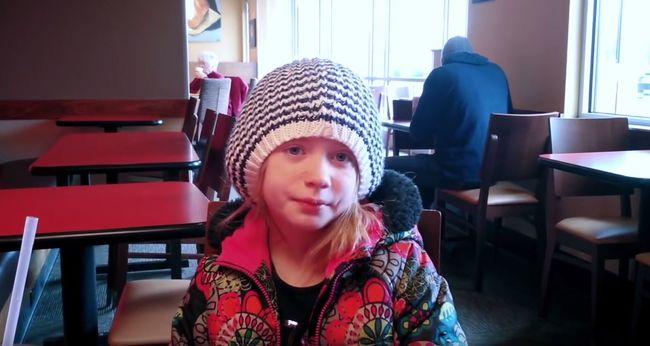 Kalapáccsal verte péppé a felesége fejét, 9 éves kislány tudósított róla