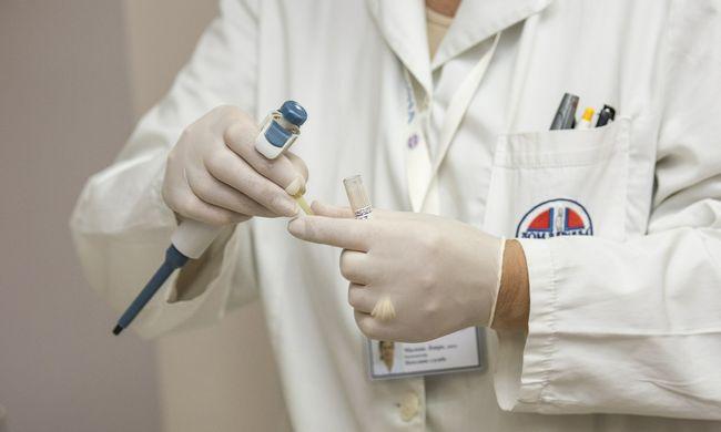A vezető halálozási okok közé került az orvosi műhiba
