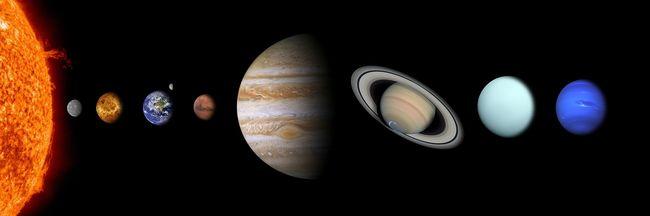 Kiderült a rejtélyes 9. bolygó titka