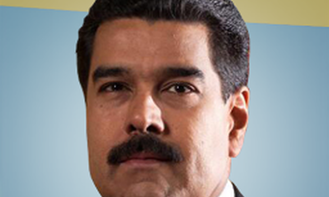 Ezrek tiltakoztak a venezuelai fővárosban az amnesztiatörvény ellen