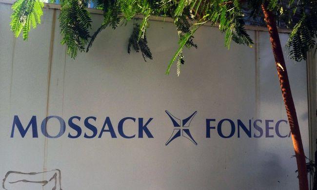 Offshore-botrány: hackertámadás nyomai után kutatnak a Mossack Fonseca ügyvédi irodánál