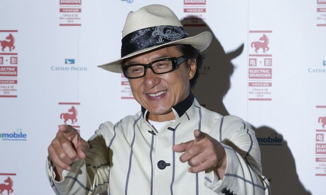 Hamarosan kínaiul tanulnak a nagymenő filmesek
