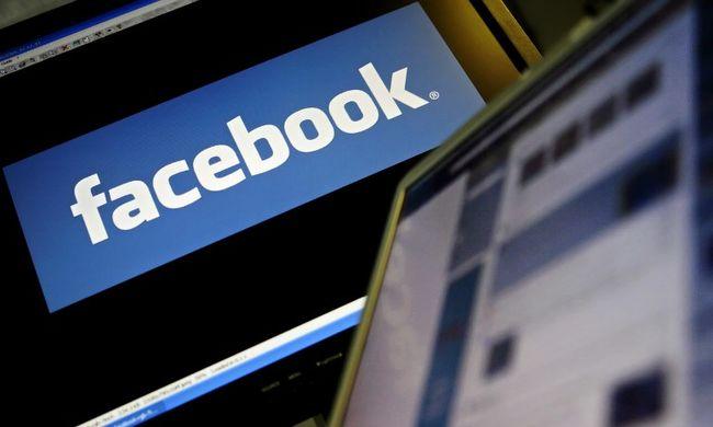 Több millió embert ölt meg a Facebook