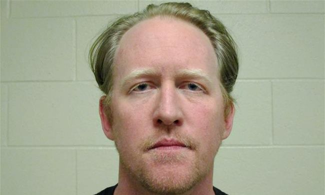 Letartóztatták a Bin Ladent fejbe lövő haditengerészt