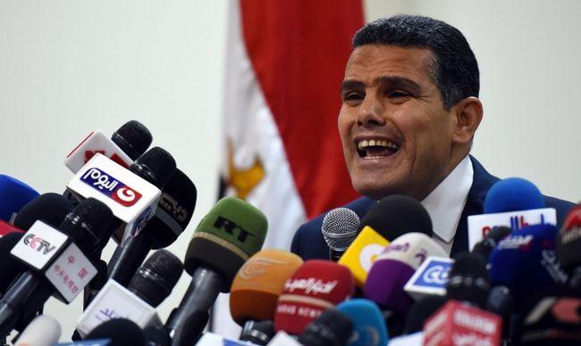 Egyiptom nem adja át az olaszoknak a meggyilkolt diák telefonbeszélgetéseit
