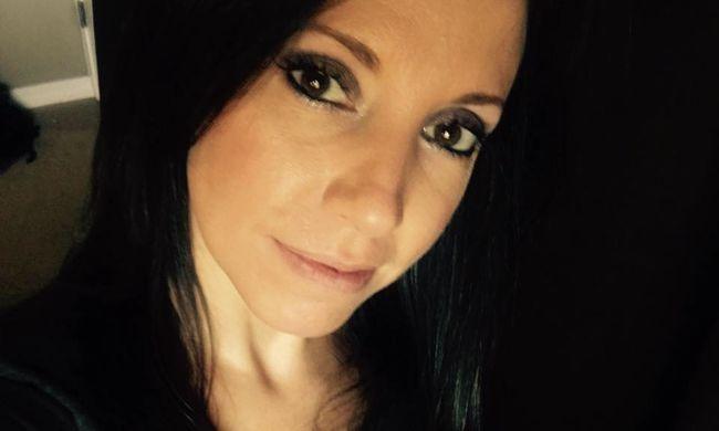 Kukában találták meg az első randi után eltűnt anya testrészeit