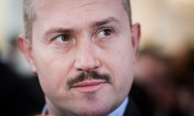 Vizsgálják, hogy törhetett előre a szélsőjobboldal Szlovákiában