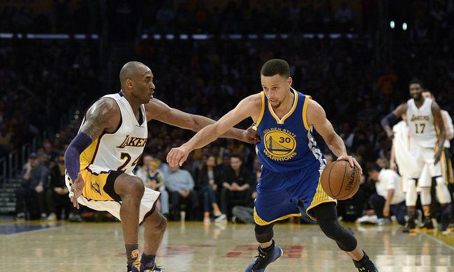 Több millióba kerül megnézni az NBA-legenda utolsó mérkőzését