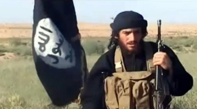 Új merényletre készül az Iszlám Állam a nyugat ellen