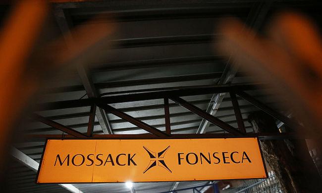 Offshore botrány: Razziát tartottak az ügyvédi irodában, terroristákat is pénzelhetett a cég