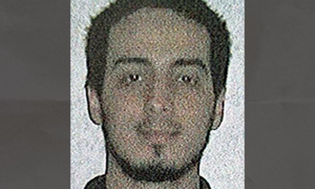 Túszokat tartott fogva a terrorista