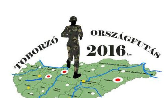 Katonákat toboroz a Magyar Honvédség