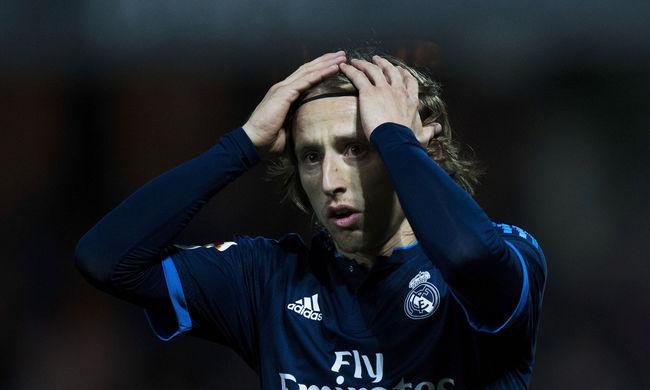 Elrabolták és megölték a Real Madrid sztárjának unokatestvérét