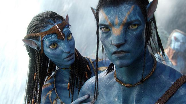 Négy folytatás készül az Avatarhoz