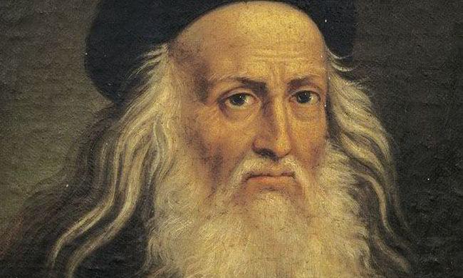 Leonardo da Vincinek ma is élnek rokonai, Zeffirelli is köztük van