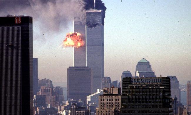 Szaúd-Arábia az Egyesült Államokat fenyegeti a szeptember 11-es törvény miatt