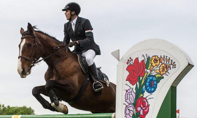 Már 120 olimpiai kvótát szereztek a magyar sportolók
