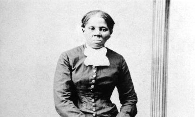 Először kerül afroamerikai nő arcképe a dollárra