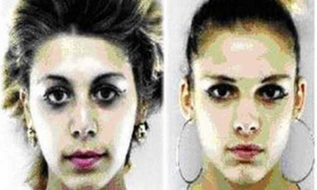Eltűnt két tinilány