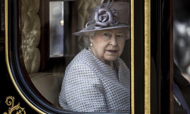 Kilenc érdekesség a ma 90 éves II. Erzsébetről