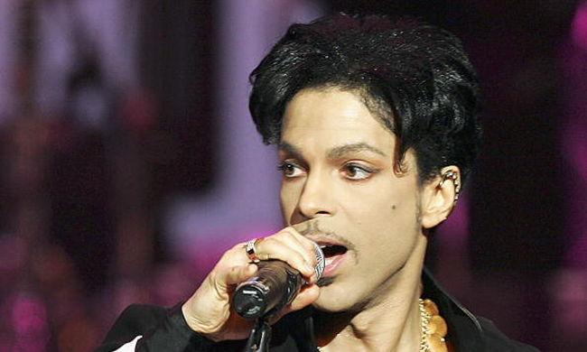 154 órája nem aludt Prince a halála előtt