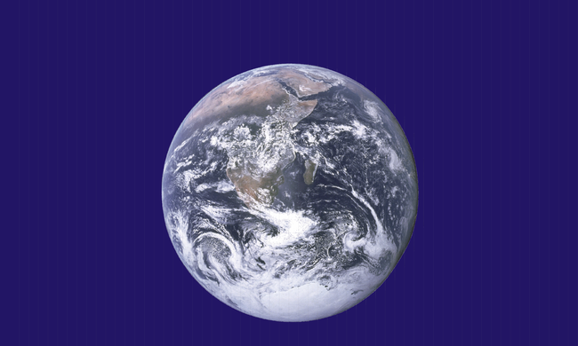 Hat fontos tény az idei Föld Napjáról