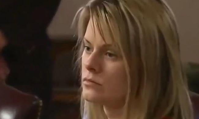 Felbérelt egy bérgyilkost a modell, hogy ölje meg férje volt feleségét - videó