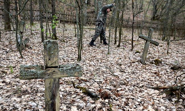 Csernobil - hasznosítanák a területet is