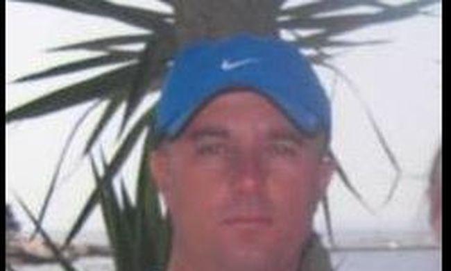 Szabadon engedték az olajmezőről elrabolt szerb férfit