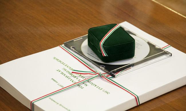 Ez vár a magyarokra: megvan az új költségvetés
