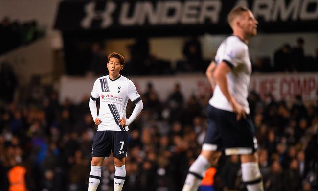 Már a hétvégén bajnok lehet az angol meglepetéscsapat