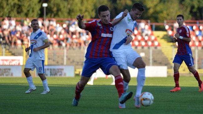 Jövőre is 12 csapatos lesz a magyar focibajnokság
