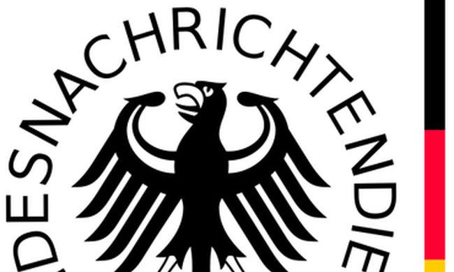 Leváltották a német hírszerzés vezetőjét