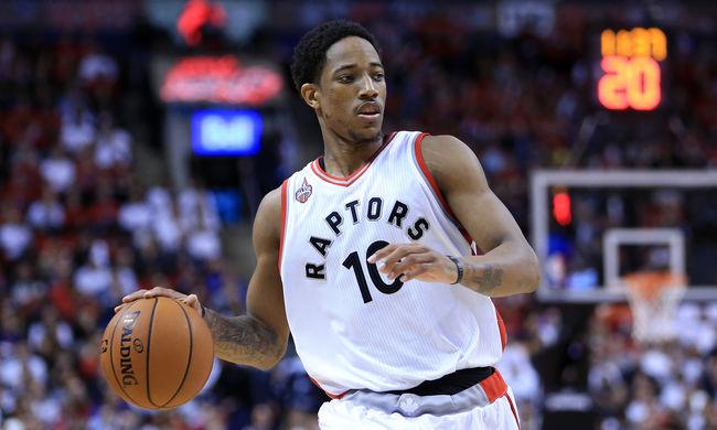Egy tizedmásodpercen múlt a bravúros egyenlítés az NBA-ben - videó